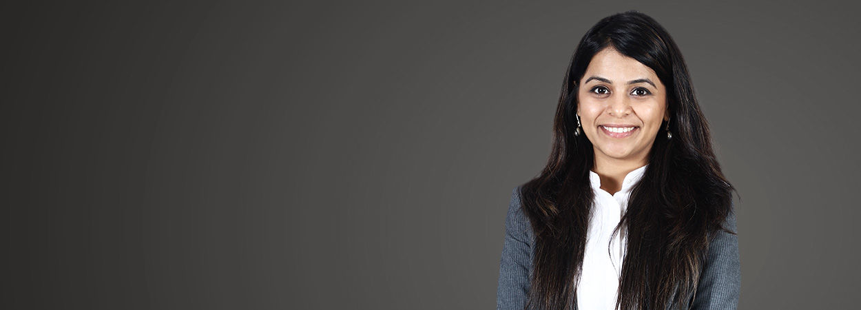 Shivani Chugh, Partner, JSA